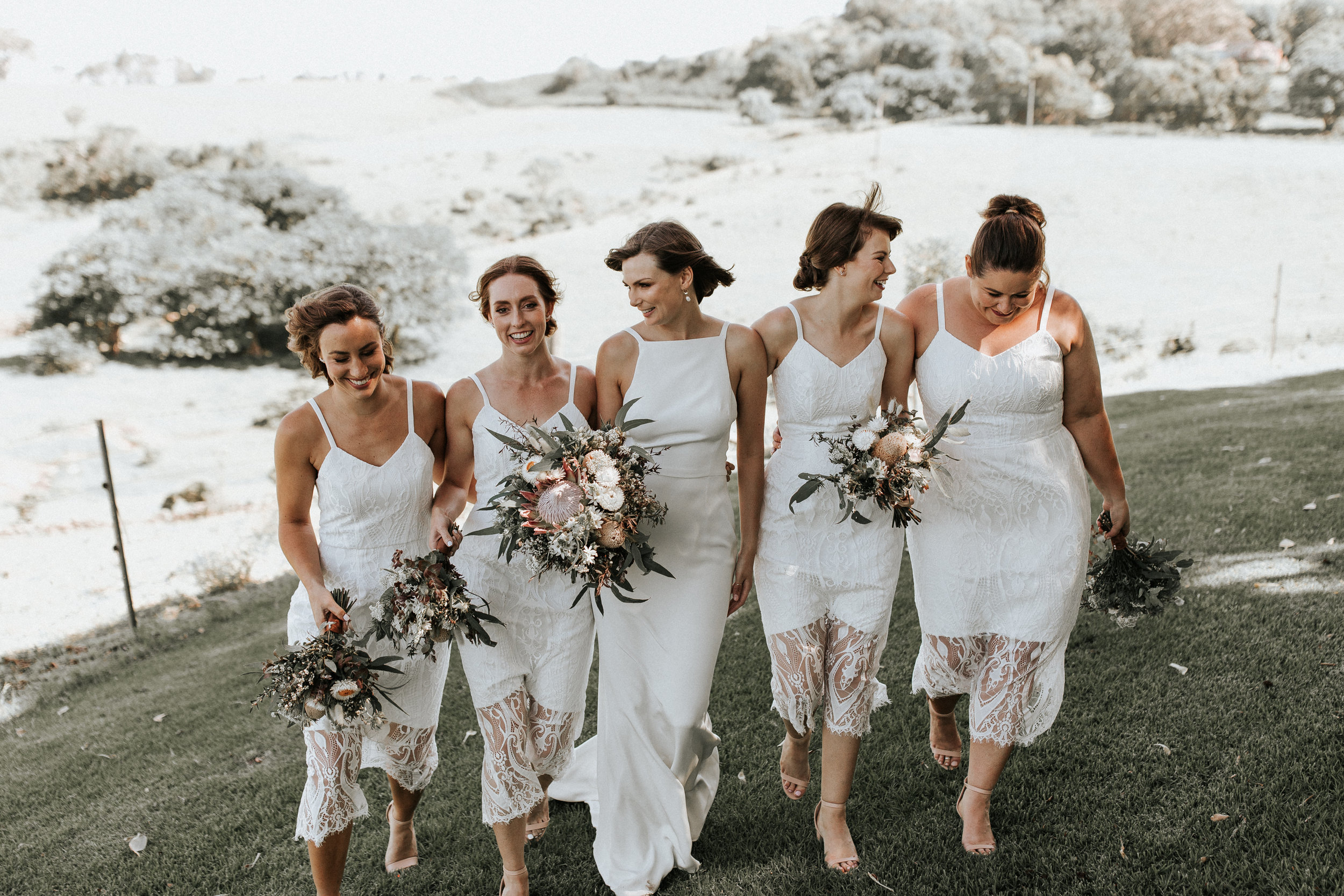 ashleigh-matthew-tilley-wedding-394.jpg