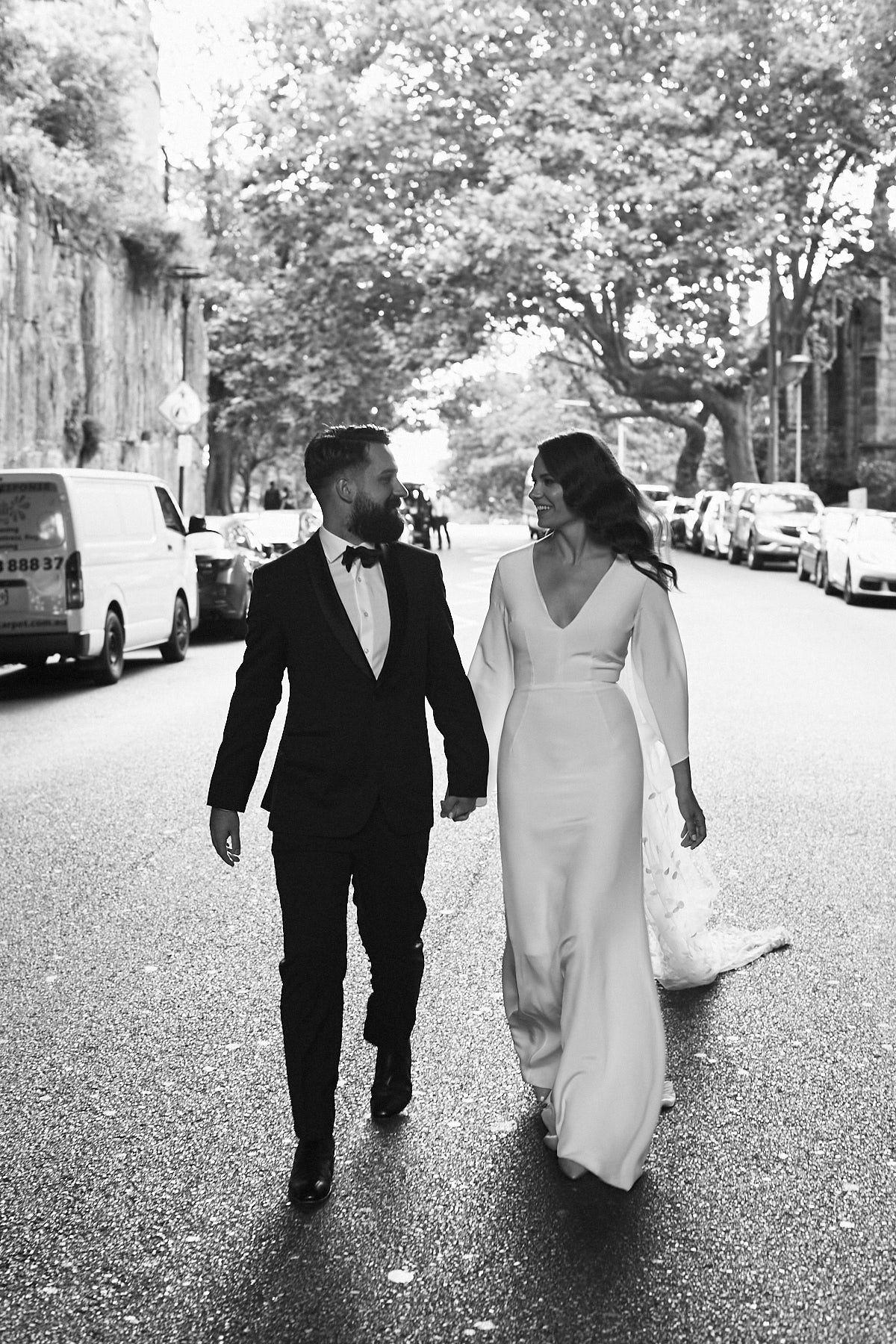 TheLovedOnes-Michelle&Jackson-24Nov18-264.jpg