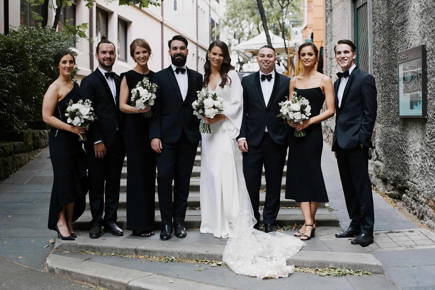 TheLovedOnes-Michelle&Jackson-24Nov18-278.jpg