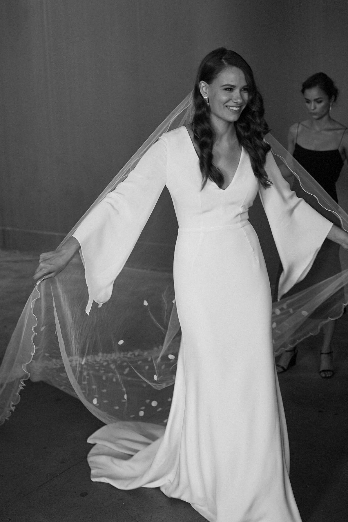 TheLovedOnes-Michelle&Jackson-24Nov18-303.jpg