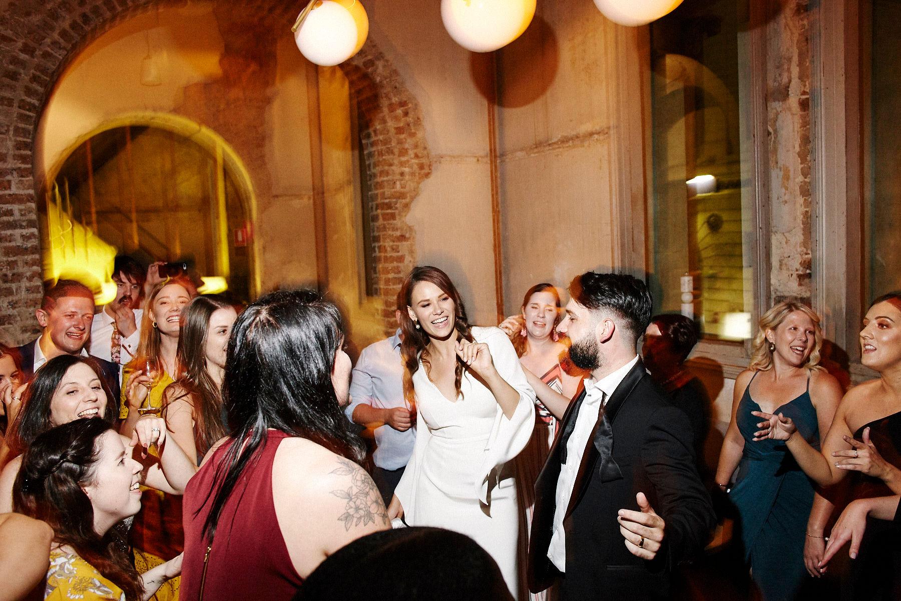 TheLovedOnes-Michelle&Jackson-24Nov18-558.jpg
