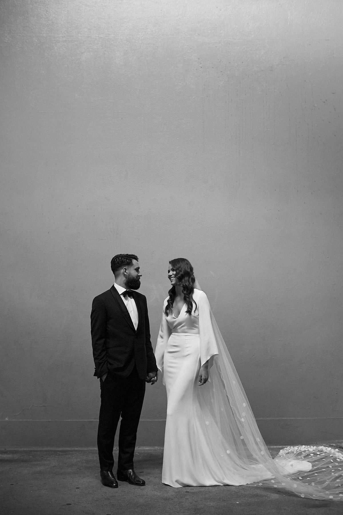 TheLovedOnes-Michelle&Jackson-24Nov18-296.jpg