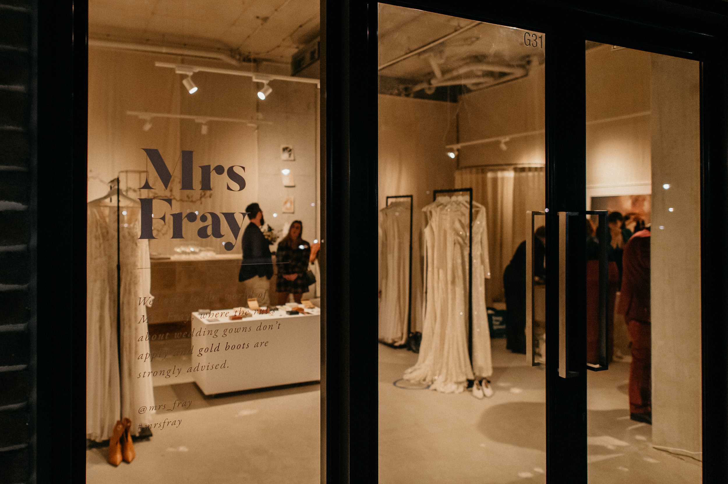 Mrs_Fray_Launch_Party-6.jpg