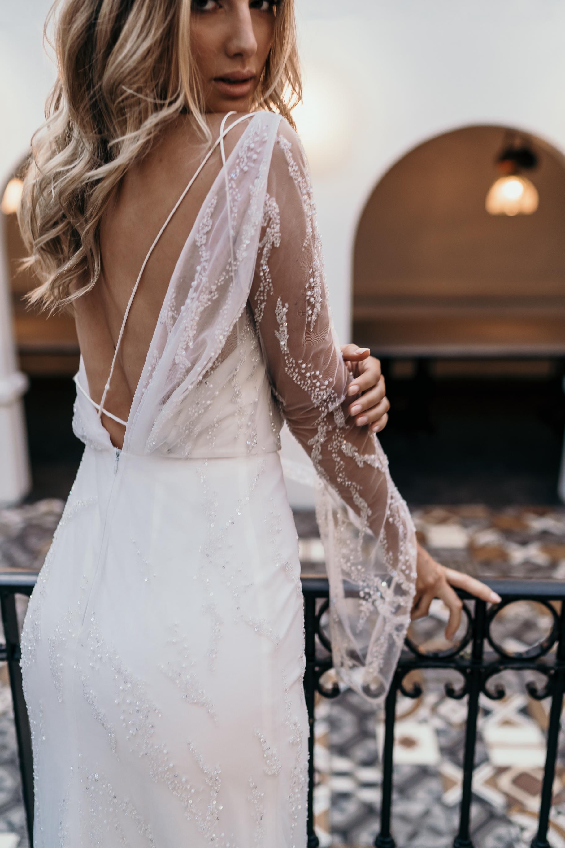 Lovestoned Bridal X Lucie_DSC08879.jpg