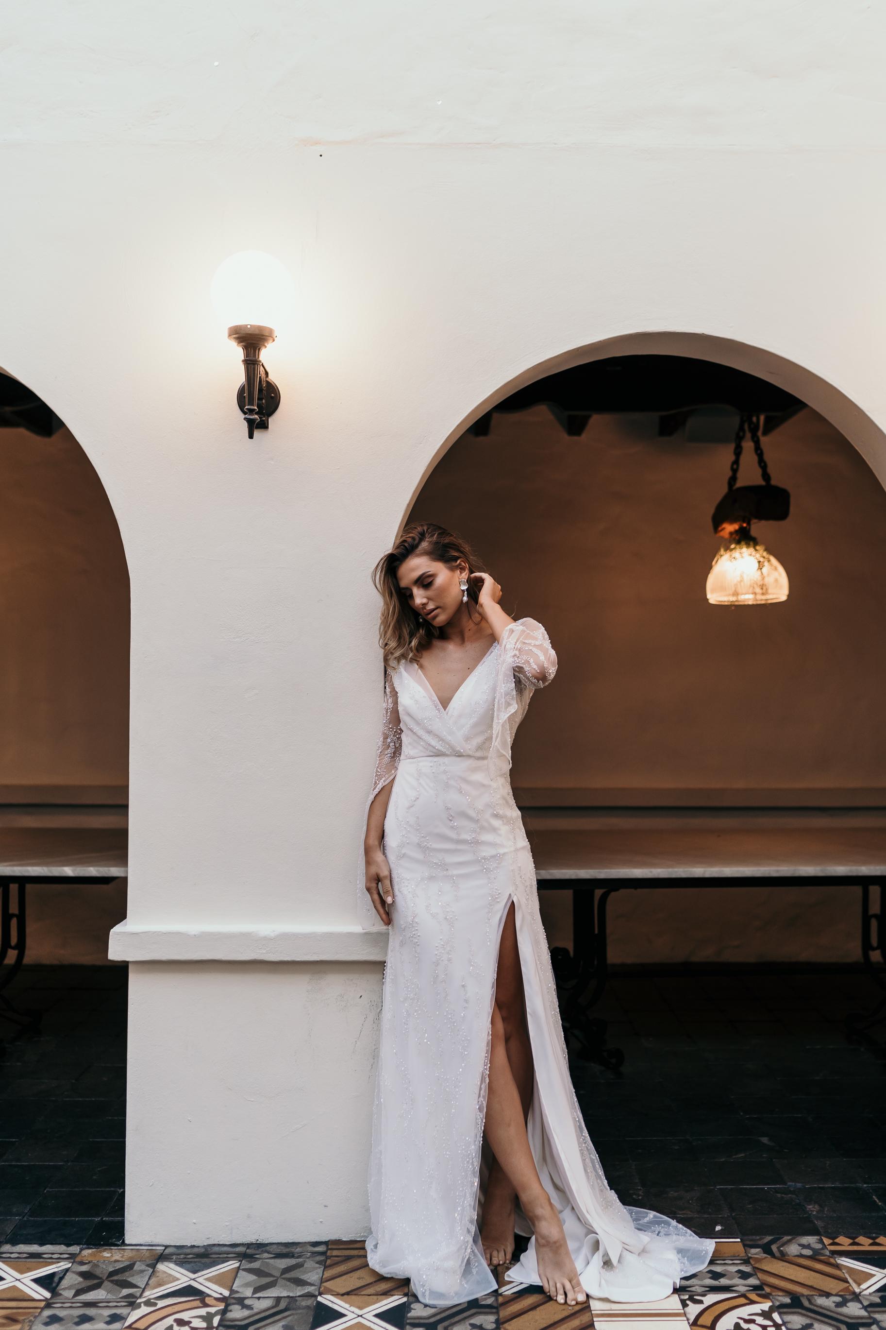 Lovestoned Bridal X Lucie_DSC08635.jpg