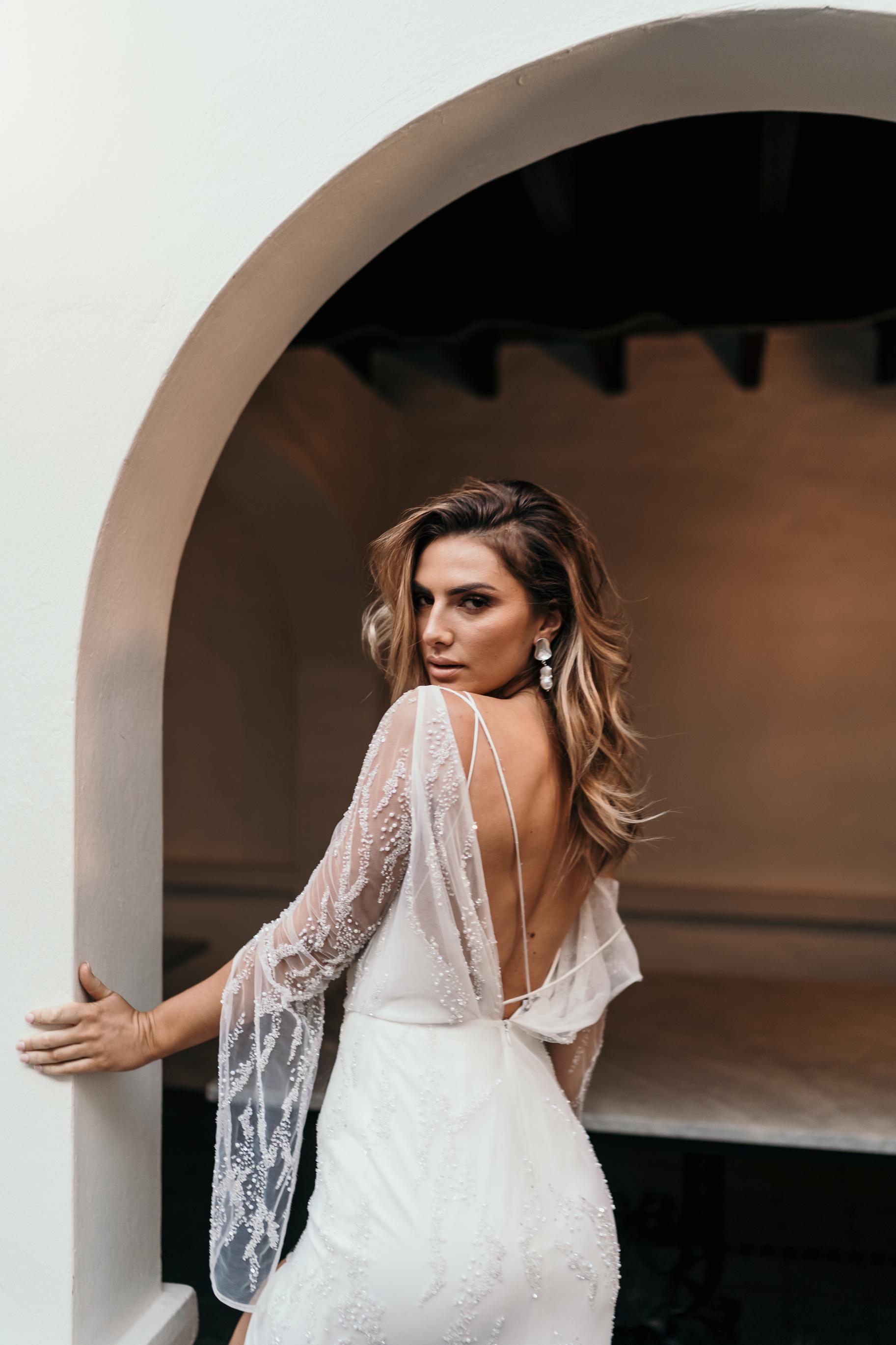 Lovestoned Bridal X Lucie_DSC08588.jpg