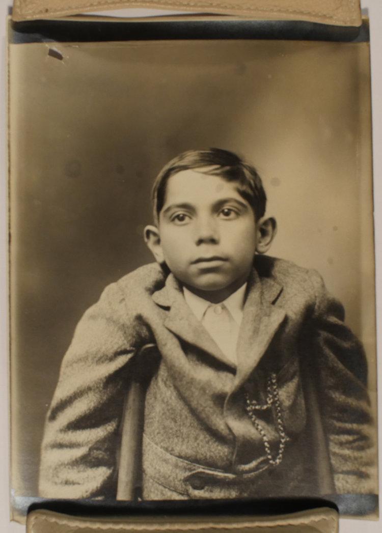 Abdullah+Khalik+1923.jpg