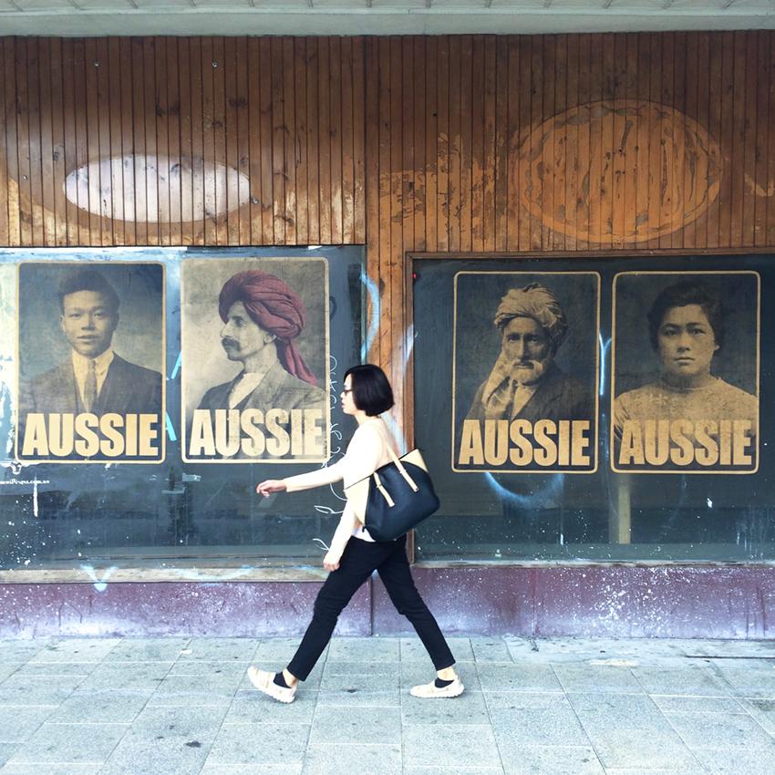 4 Aussie Posters Perth Peter Drew.jpg