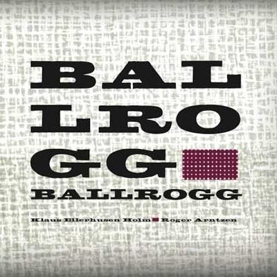 ballrogg-ballrogg
