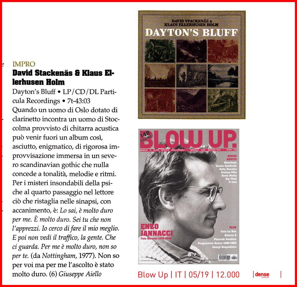 Dayton'sBluff_BlowUp_May19.jpeg