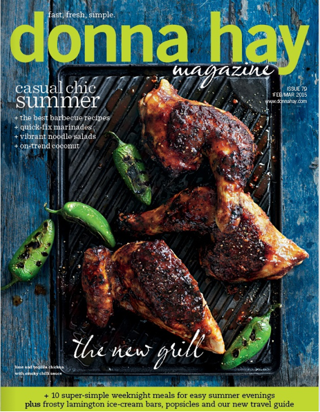 DonnaHay-Feb2015-cover.png