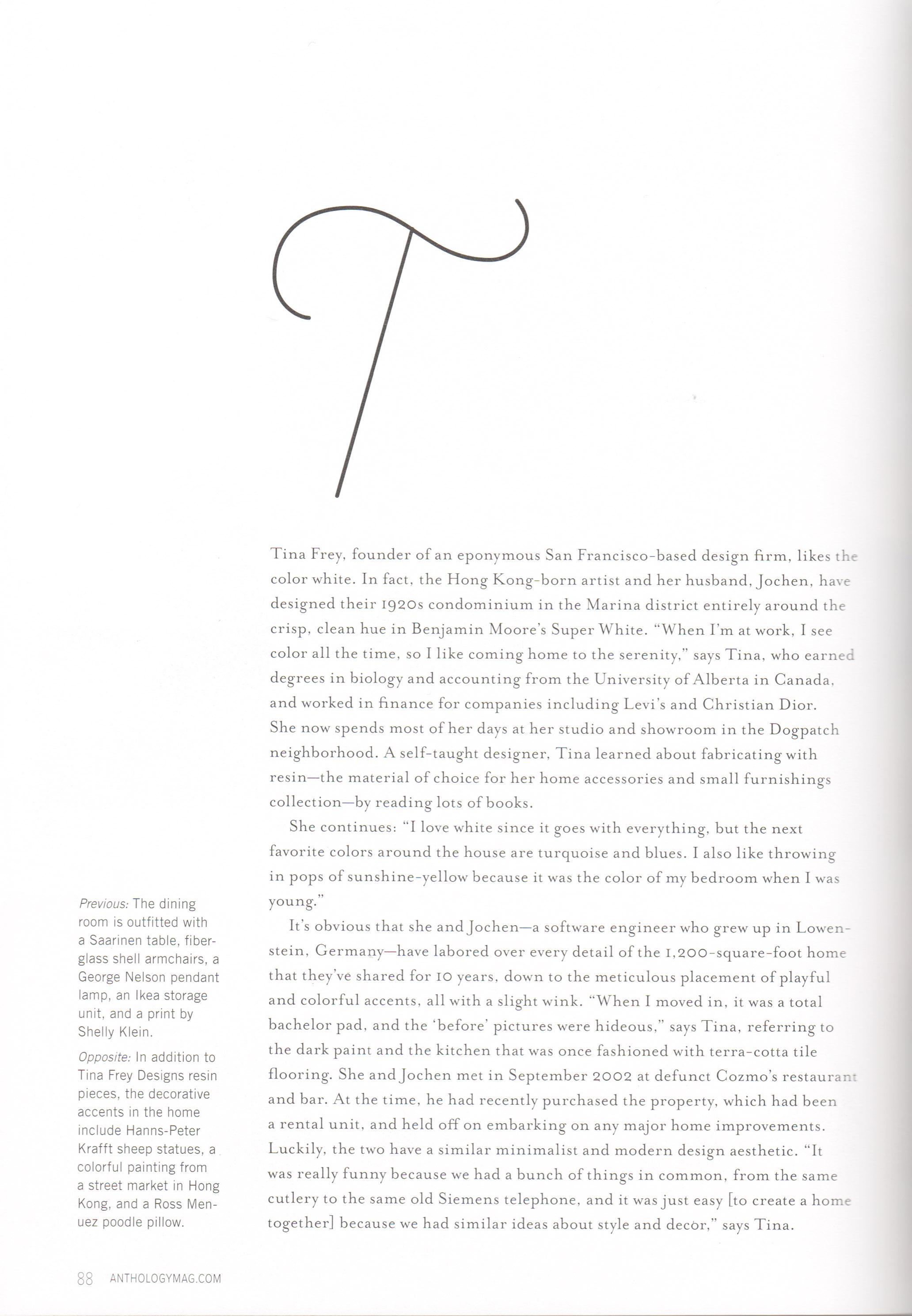 Anthology Magazine-p88.jpg