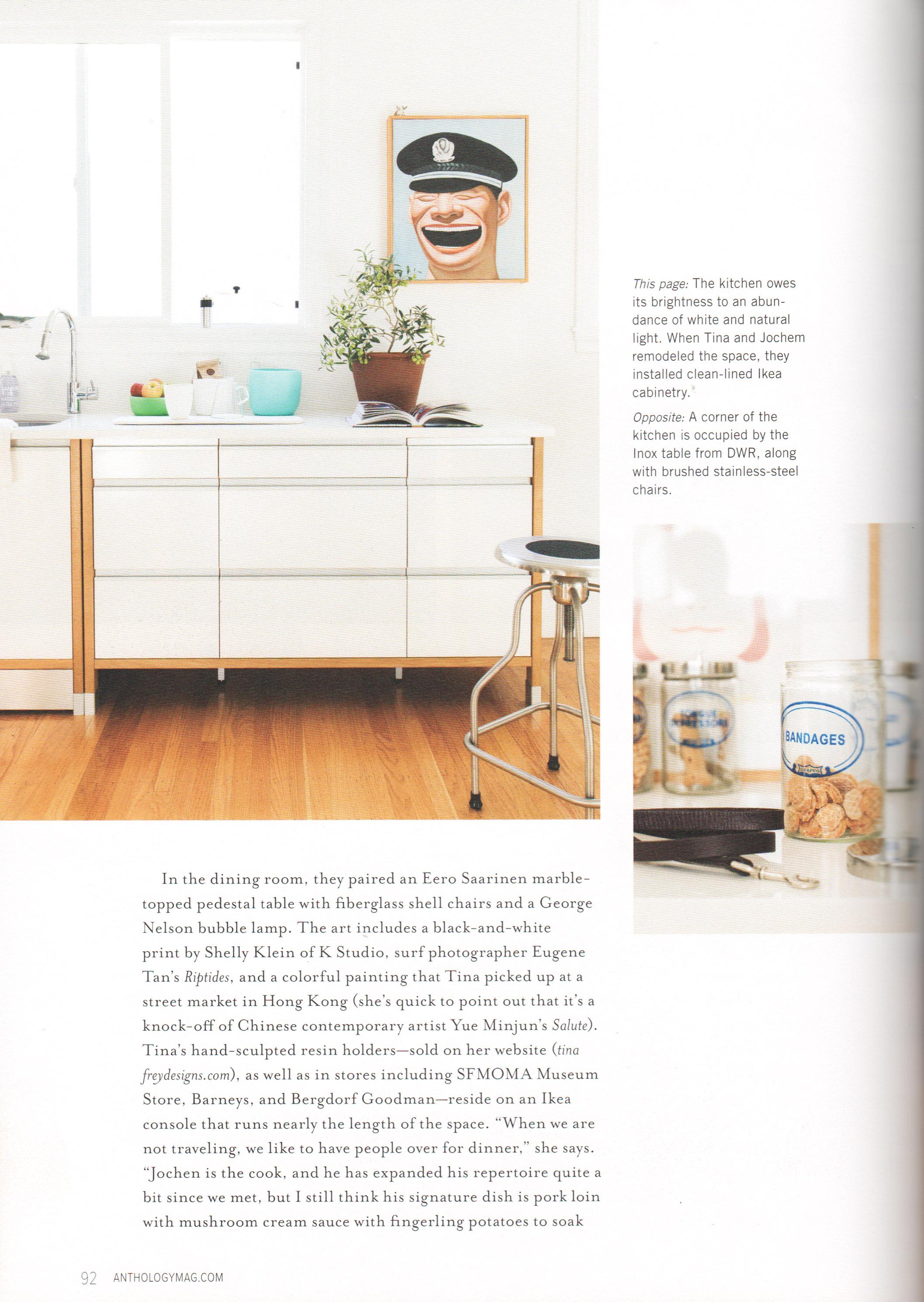 Anthology Magazine-p92.jpg
