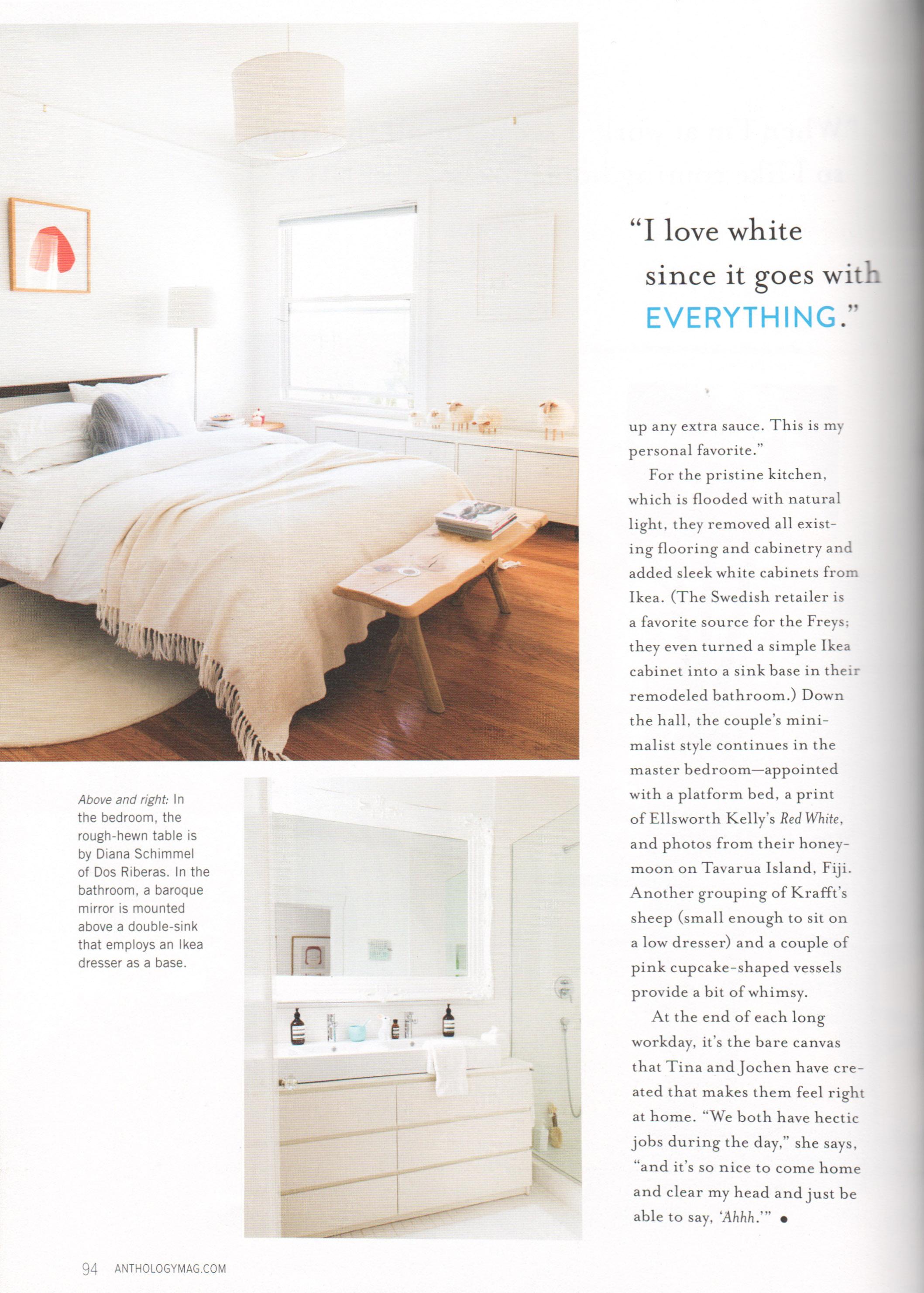 Anthology Magazine-p94.jpg