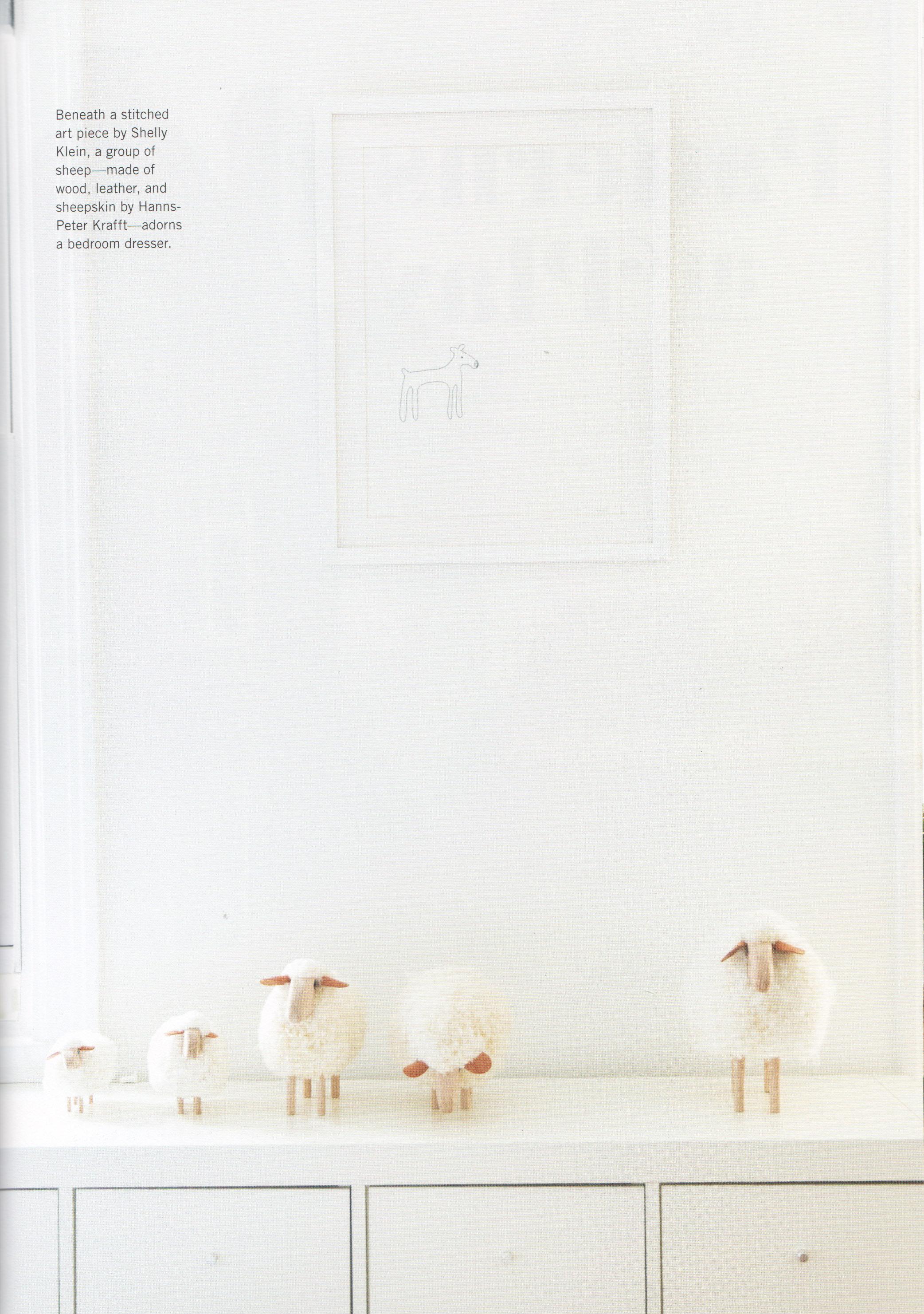 Anthology Magazine-p95.jpg