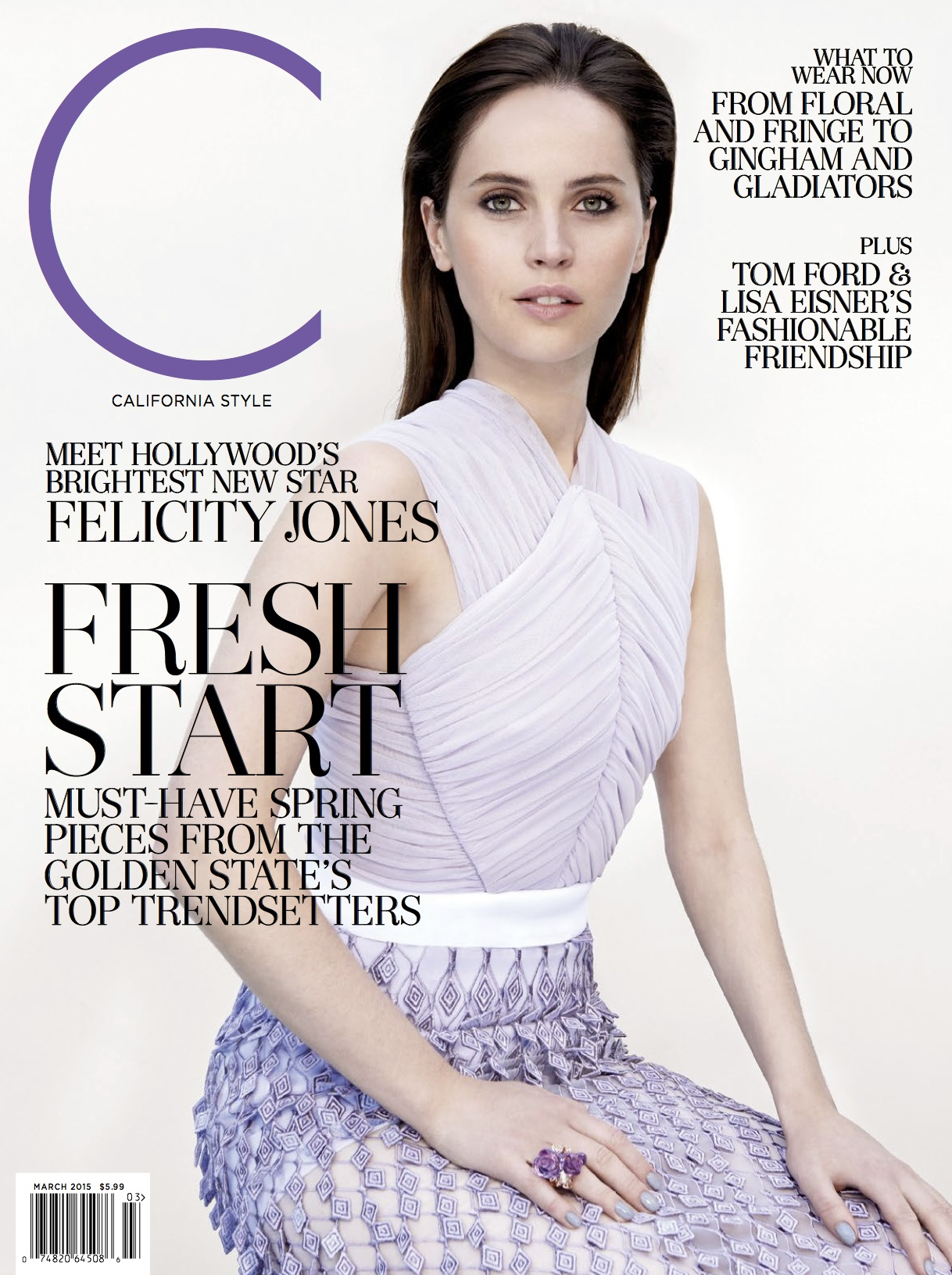 C Magazine, March 2015-cover.jpg