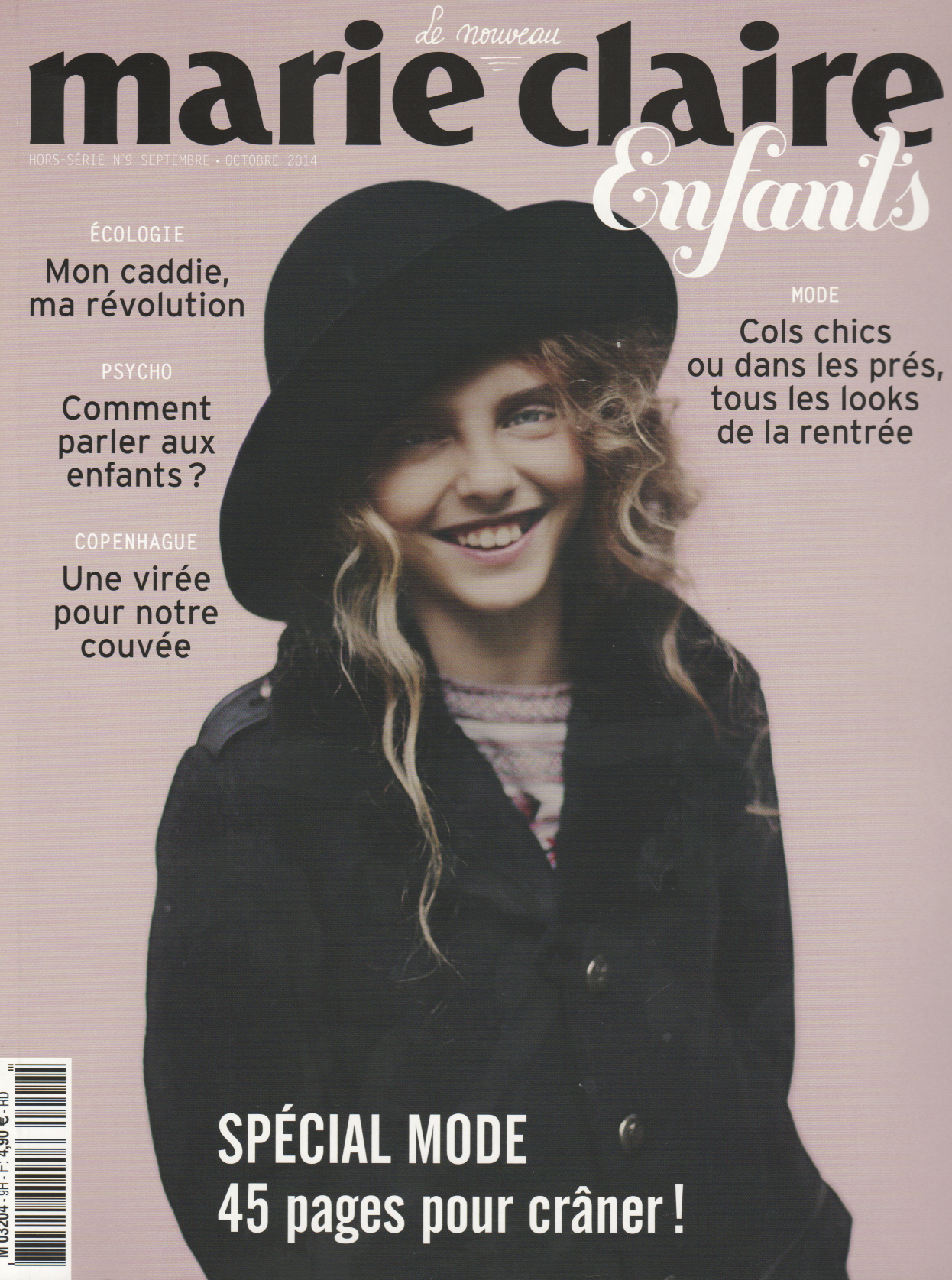Marie Claire Enfant-Oct2014.jpg