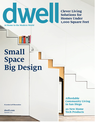 Dwell-Sept2014.png