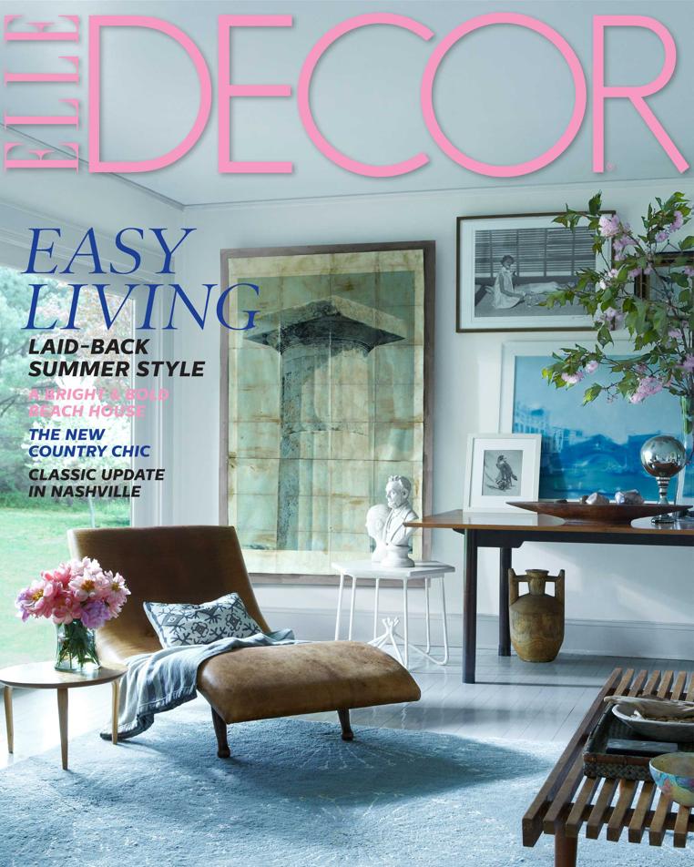 2014-Elle Decor-cover.png
