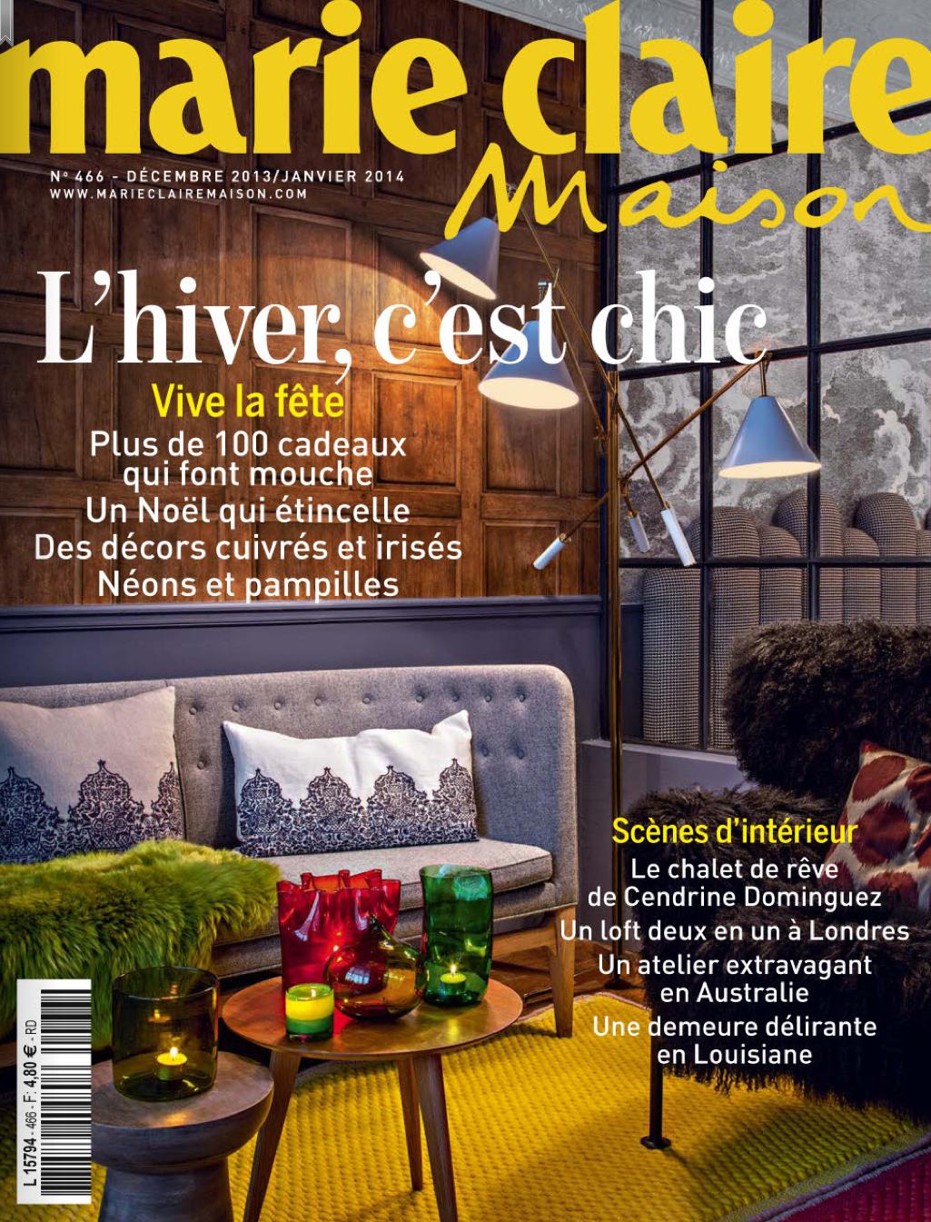 2013-Dec2013-Jan2014-Marie Claire-cover.png
