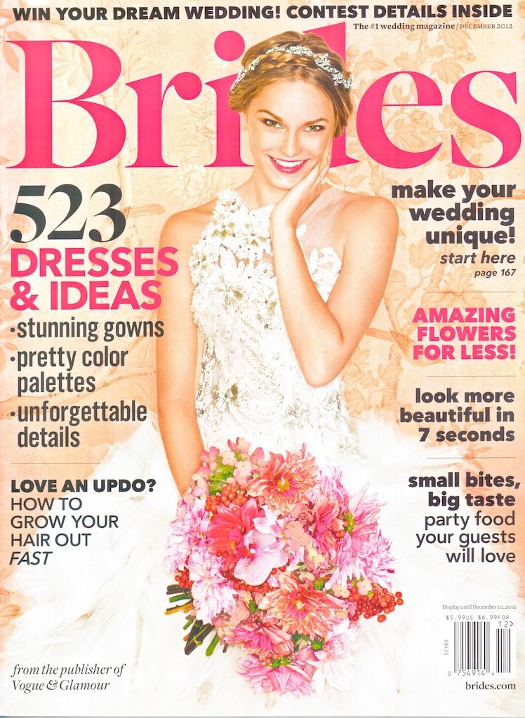 2012-Dec-Brides-cover.jpg