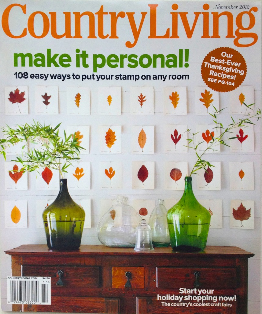 2012-Country Living-cover.jpg