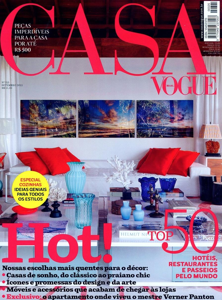 Casa Vogue Brasil-cover-Sept2012.png
