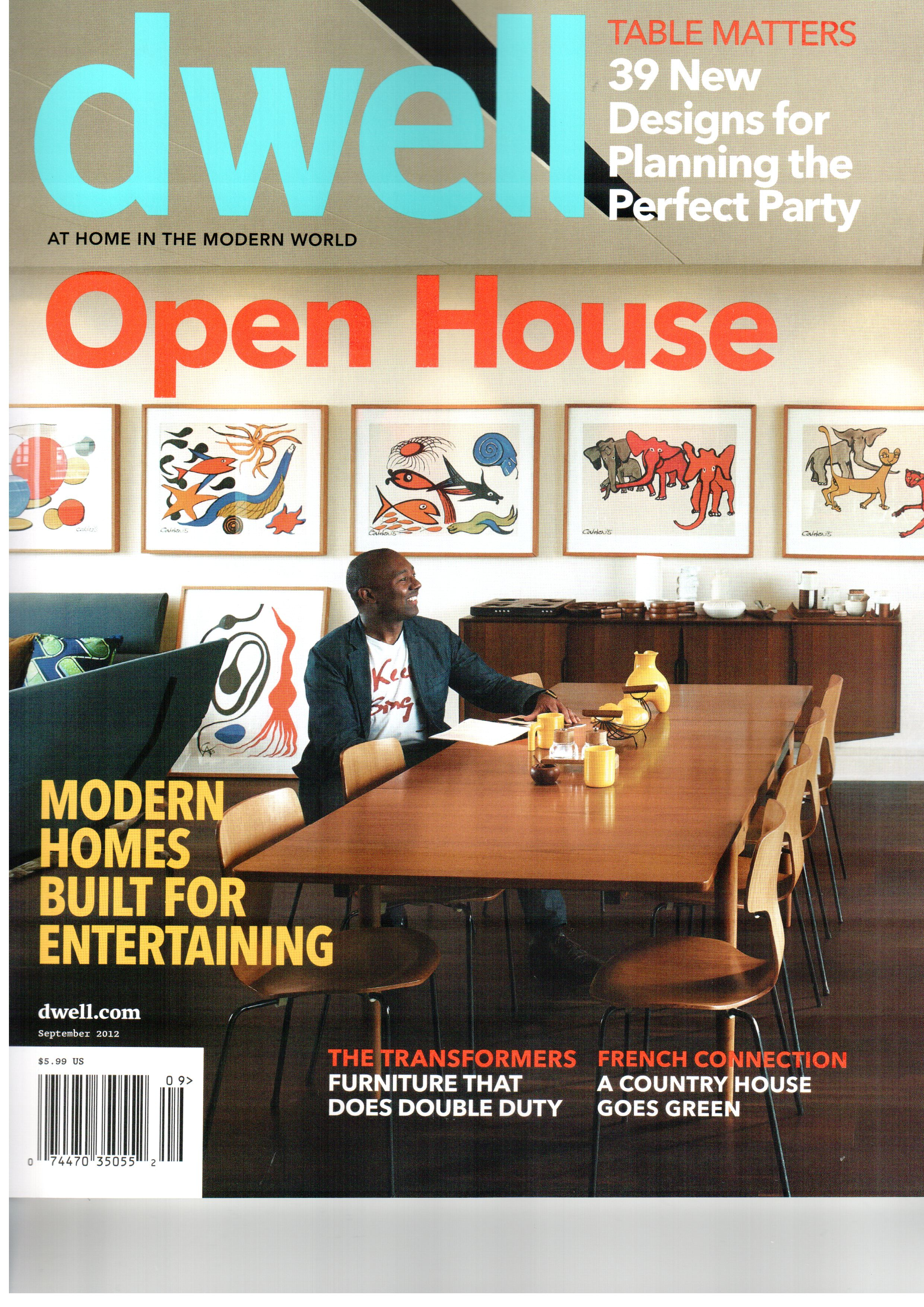 2012 Sept-Dwell-cover.jpg