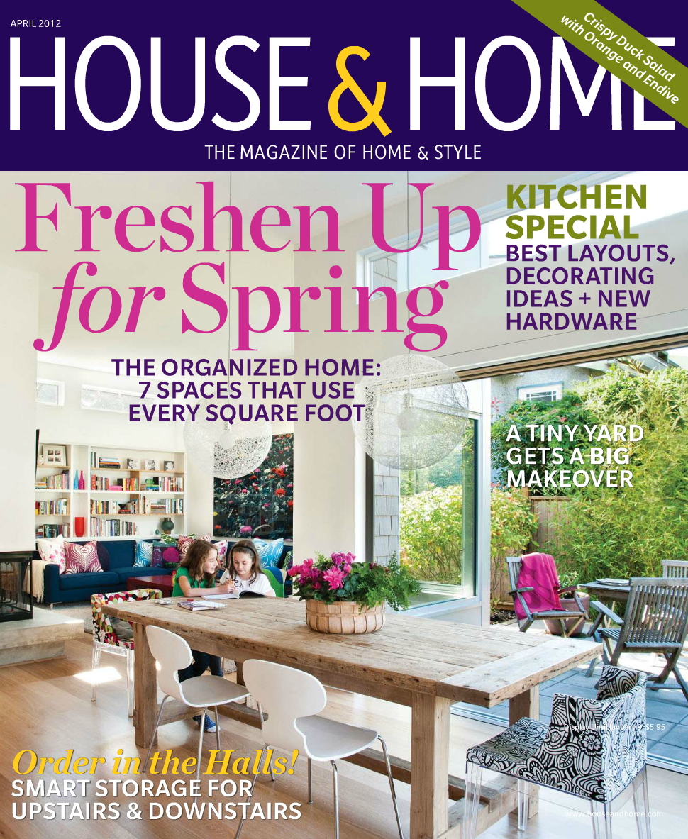 2012-April-Canadian House & Home-cover.png