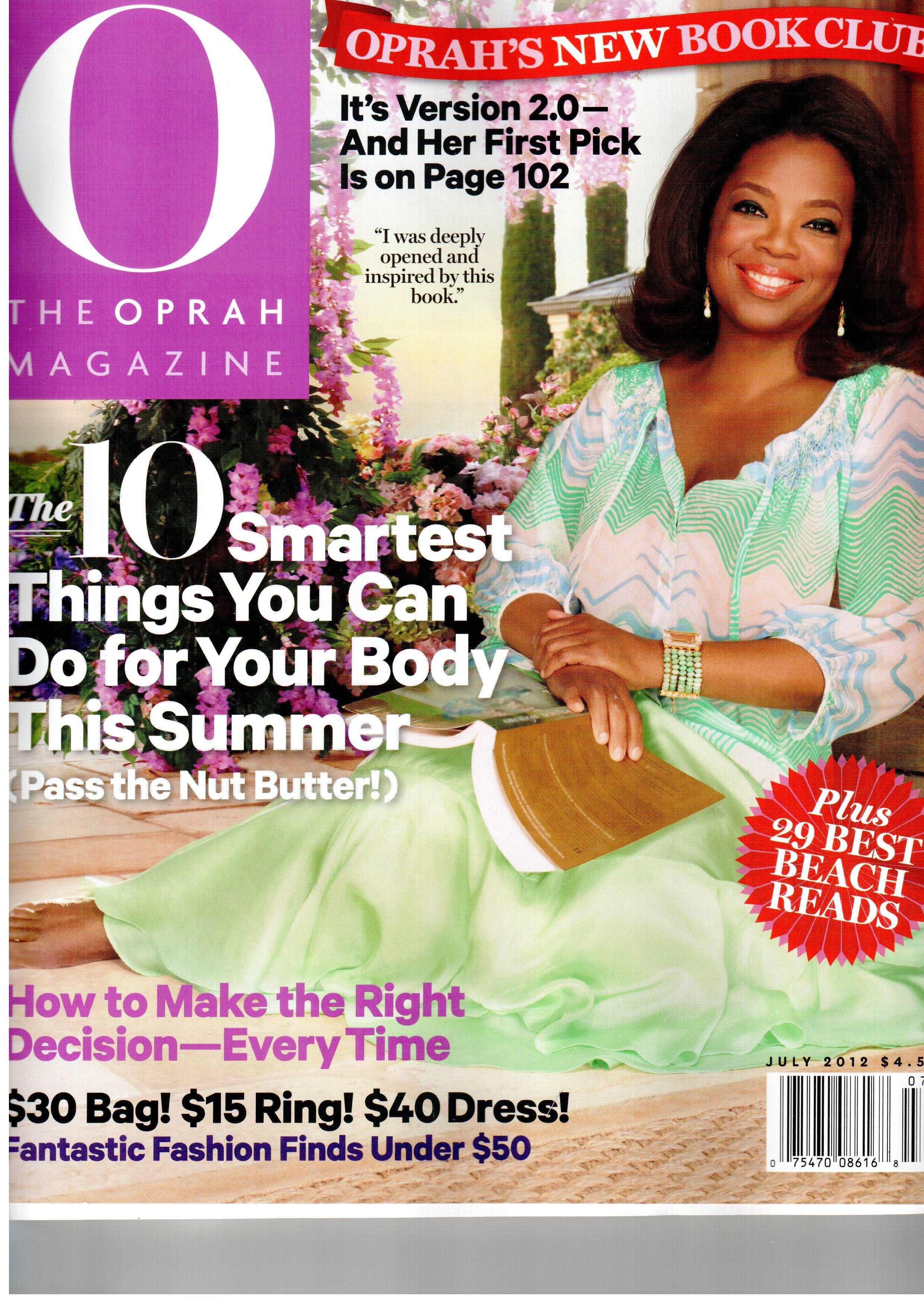 2012-Oprah-cover.jpg