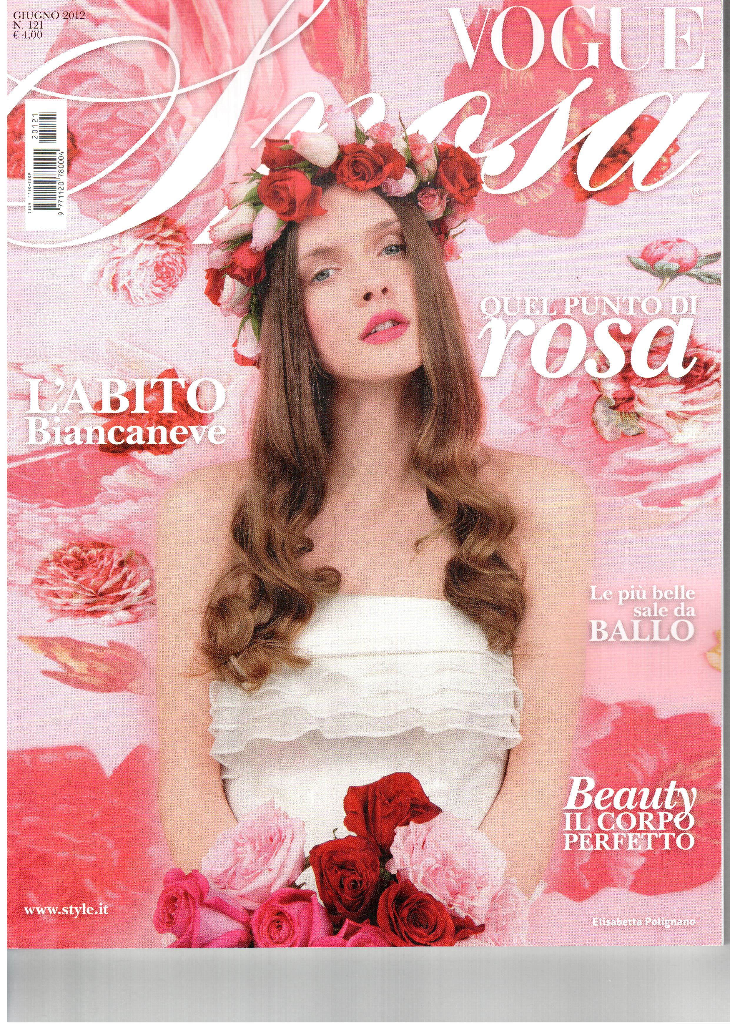 2012 June-Vogue Sposa-cover.jpg