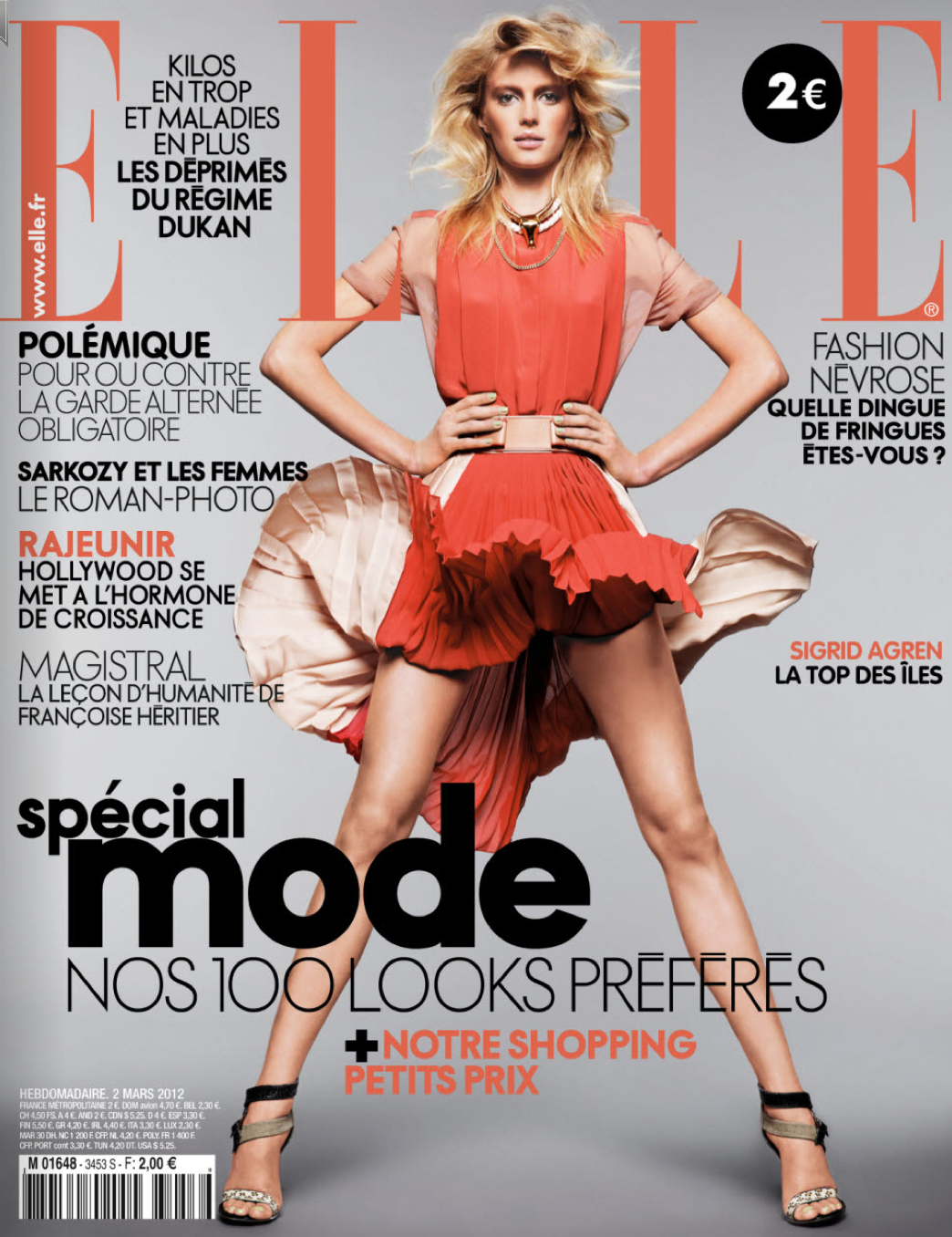 Elle France-March2012-cover.png