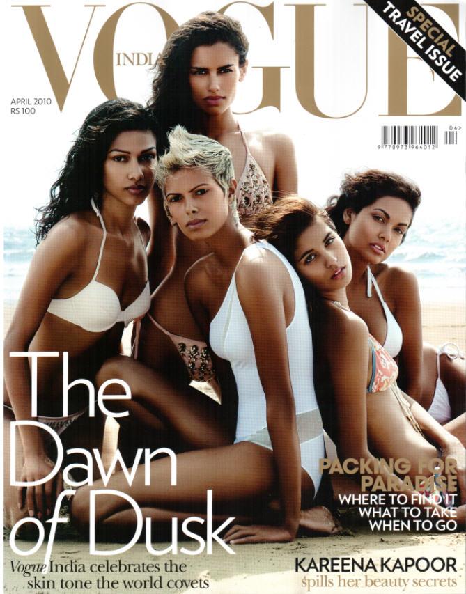 Vogue India - April 2010.jpg