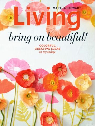 2011 May-Martha Steward Living-cover.jpg
