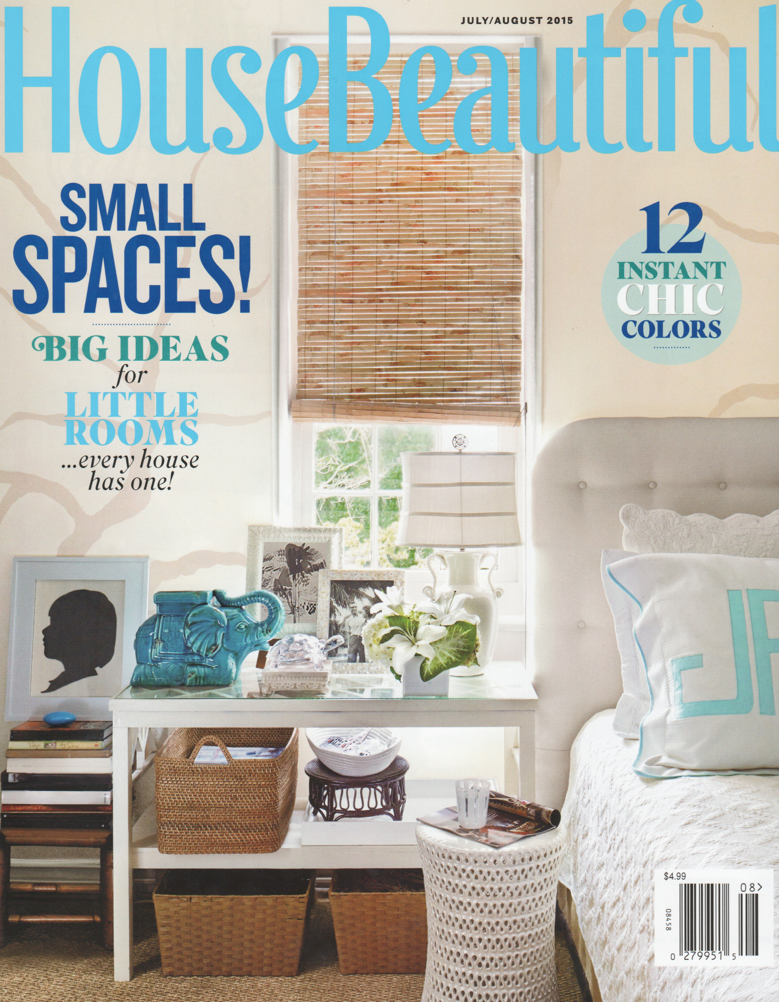 House Beautiful-Cover.jpg