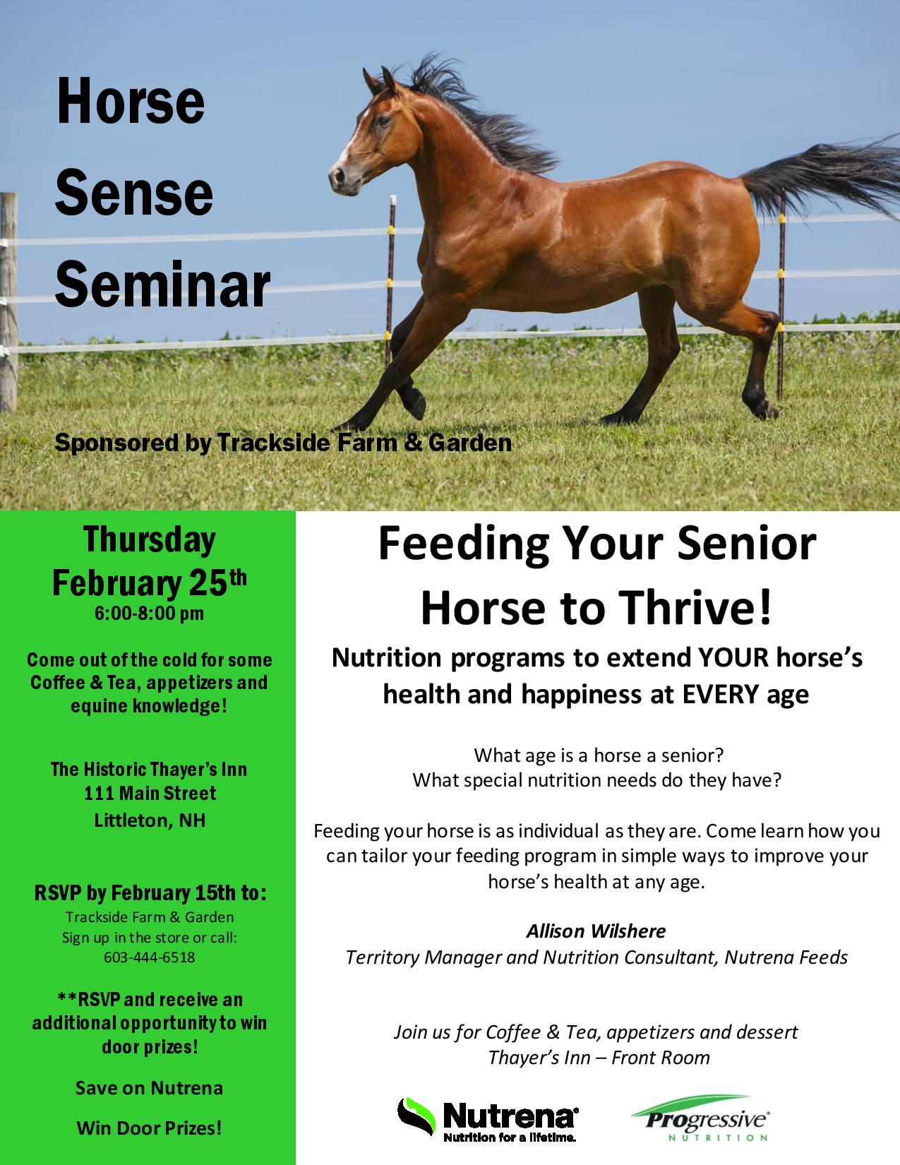 Horse Owners Seminar with Trackside-page-001.jpg
