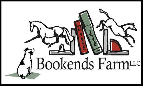 Bookends Farm, LLC  2908 Square Rd.  Glover, VT 05839 p: (802) 279 2505  w:  bookendsfarm.com  e: bookendsfarm@gmail.com