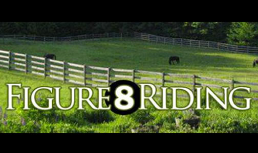 Figure 8 Riding   1961 West Hill Road  Roxbury , VT 05669 p: (802) 485-8876  w:  www.figure8riding.com   e: laura.firefly@gmail.com