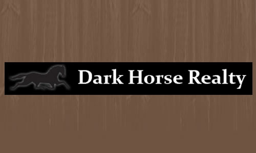 Dark Horse Realty   3642 VT Route 106  Reading, VT 05062 p: (802) 291-2563  w: www.darkhorserealty.com  e: paula@darkhorserealty.com
