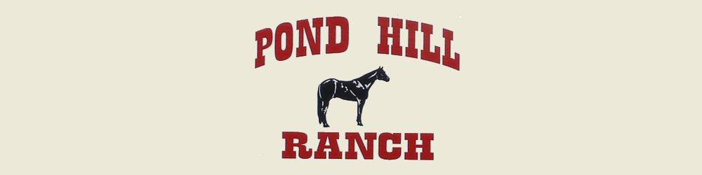pond hill ranch.jpg