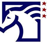 american-horse-council.jpg