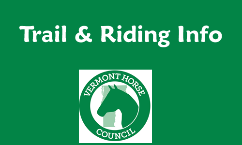 trail and riding info.png