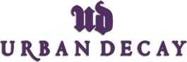 urbandecay_logo.png