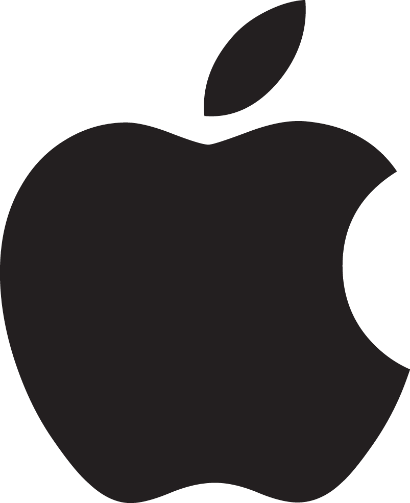 apple_logo_PNG19683.png