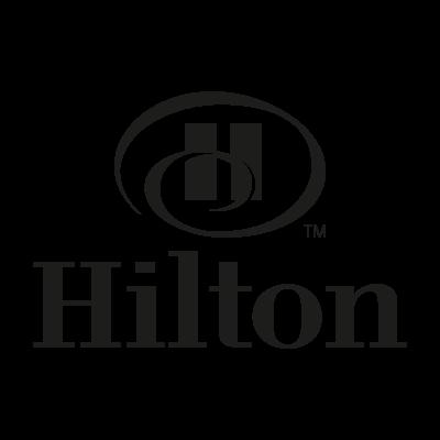 hilton-logo-vector-39416.png