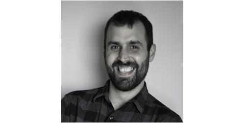 Josh Bourden   Marketing Manager