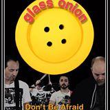 GLASS ONION.jpg