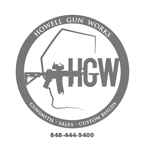 Howell Gun Works.png
