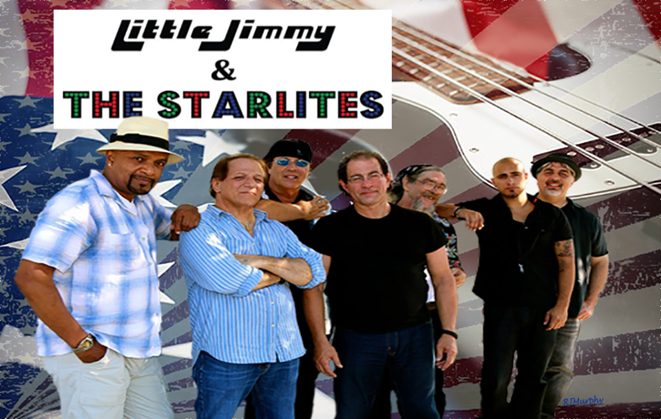 Little Jimmy and the Starlites.png