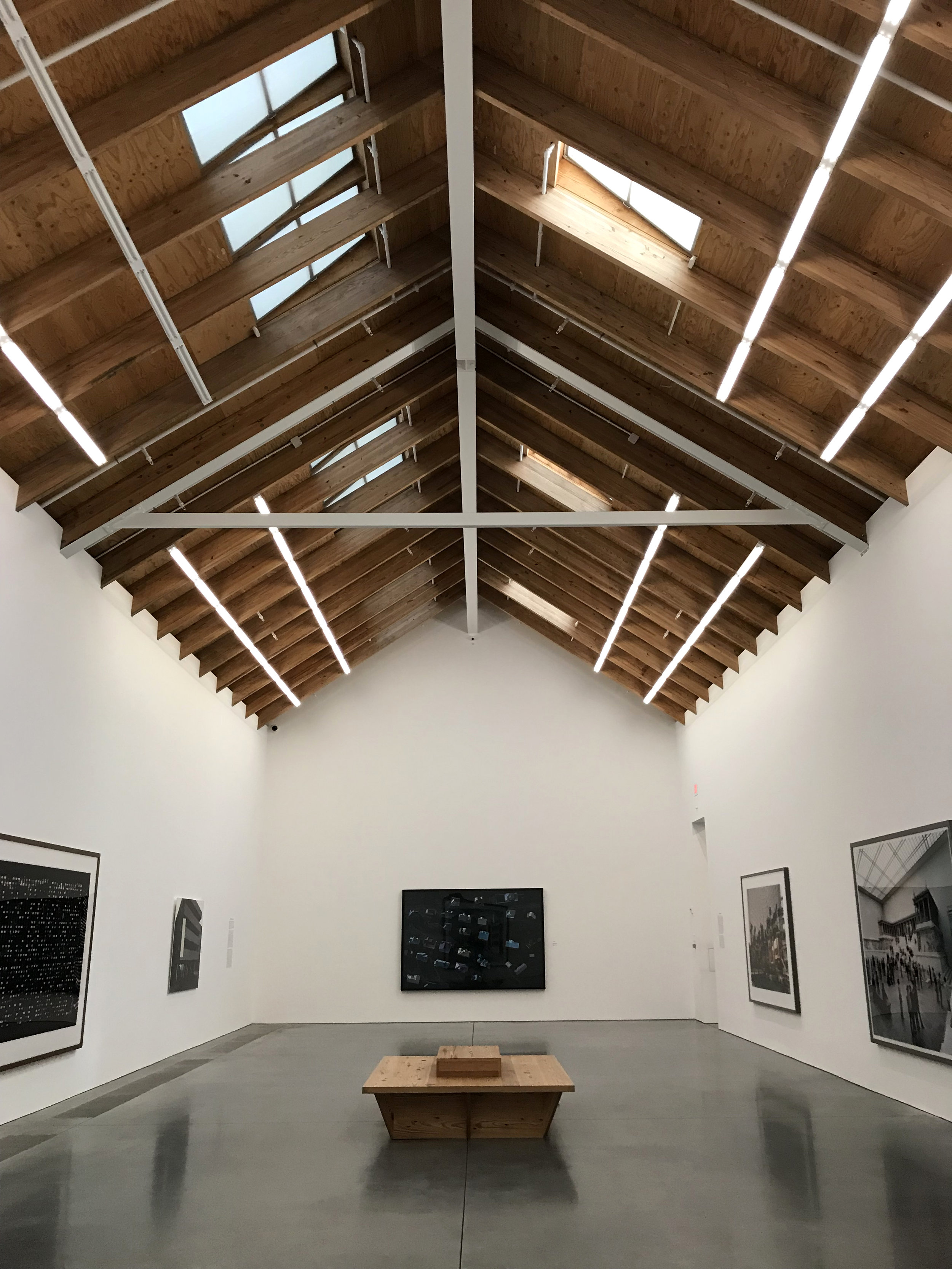 Parrish-North Light-Timber Roof-Clare Hughes.jpg